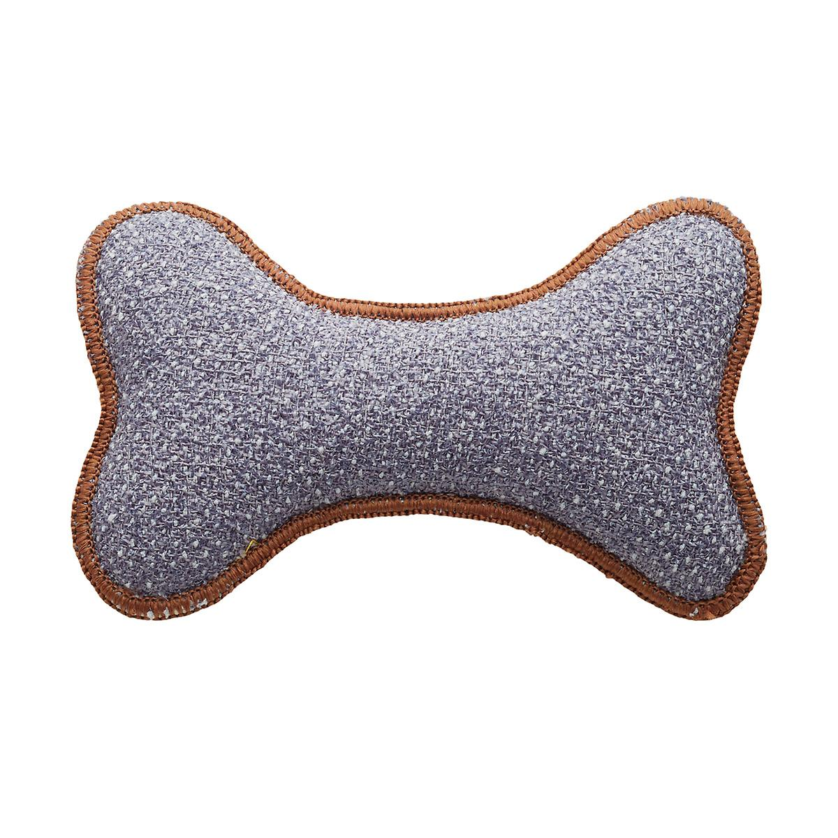 Pet Bowl Scrubber Sponge E-Cloth