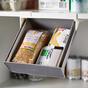 Joseph Joseph CupboardStore Under Shelf Drawer