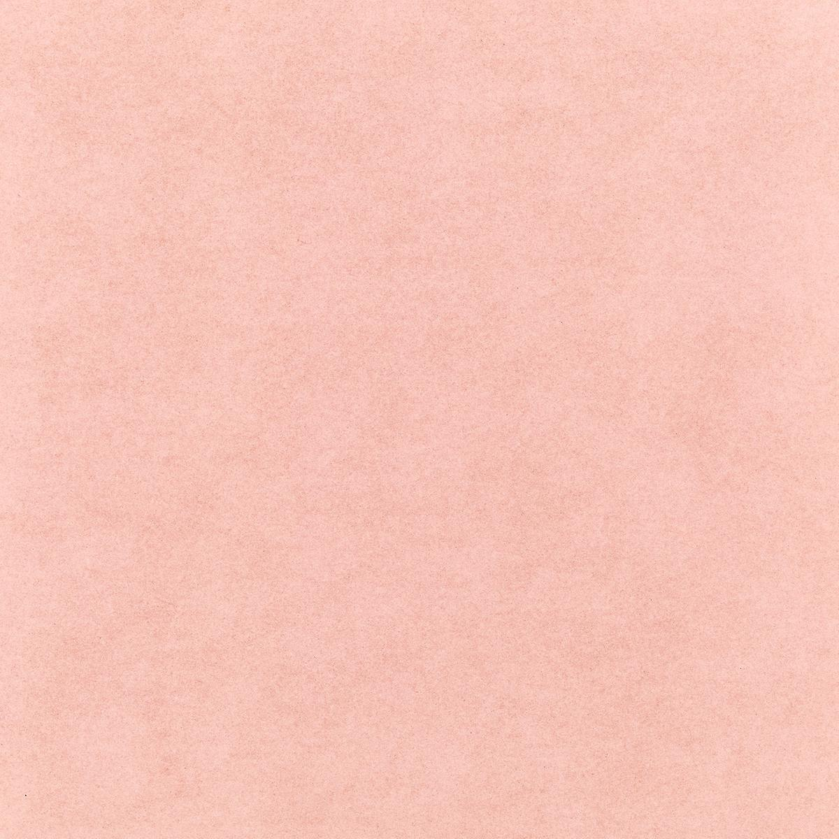 Pearlized Pink Wrapping Paper