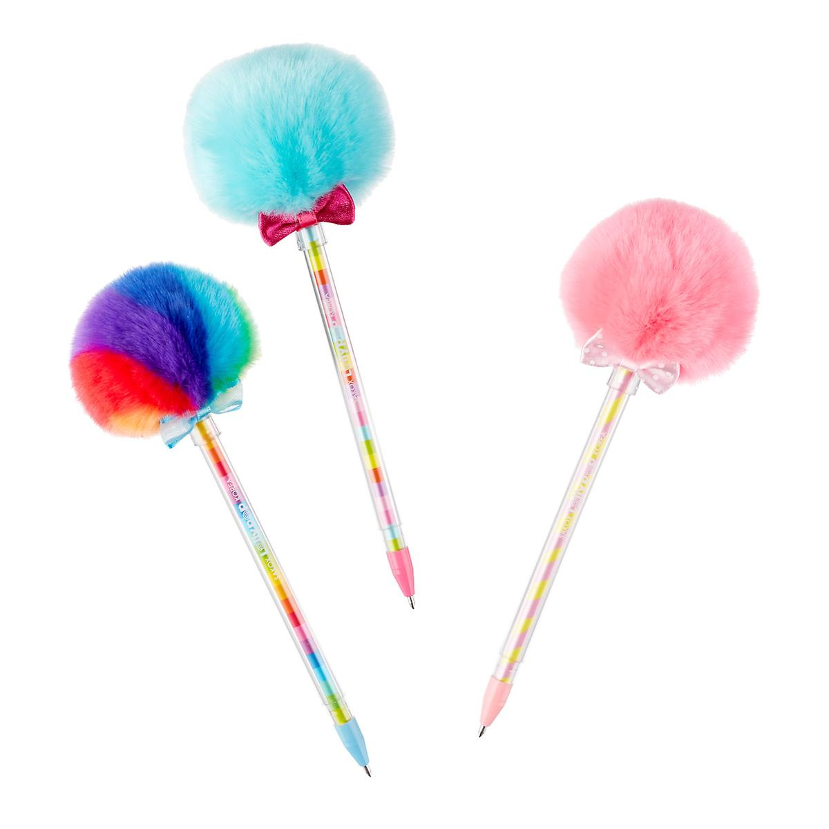 Lollypop Scented Pen