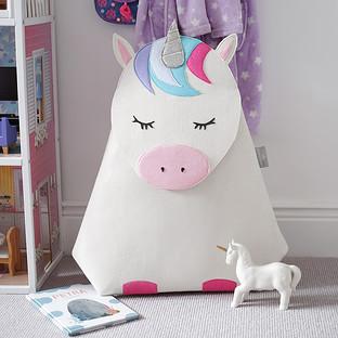 Little Stackers Lola Unicorn Hamper