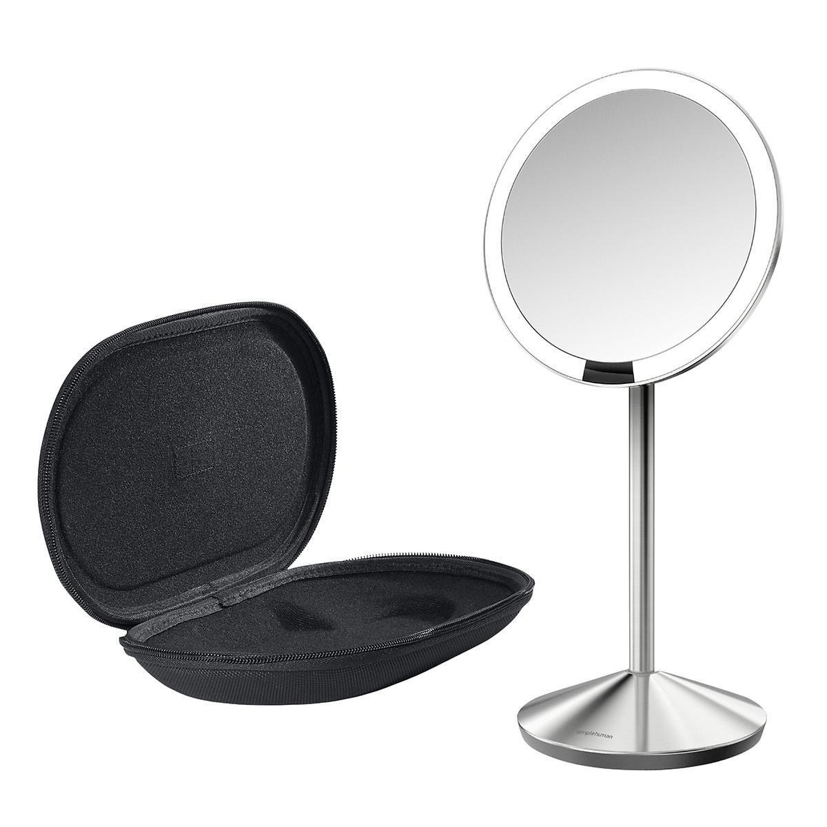 Folding Mirror Simplehuman 10x Sensor Folding Mirror