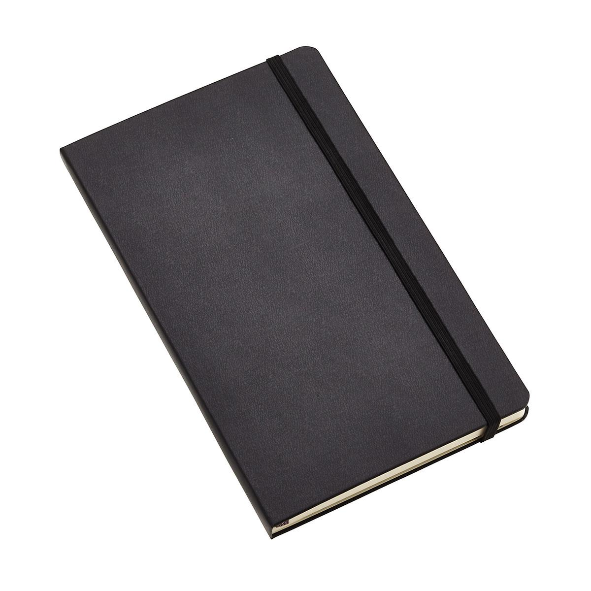 Moleskine Large 2020 12-Month Day Planner