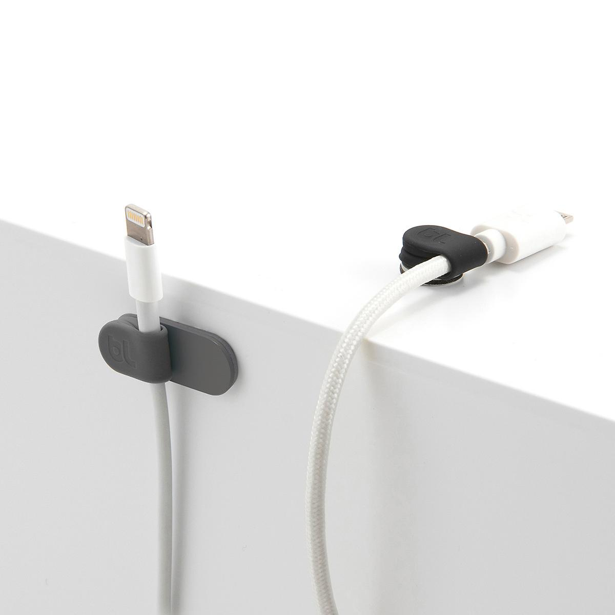 MagDrop Magnetic Cable Drops