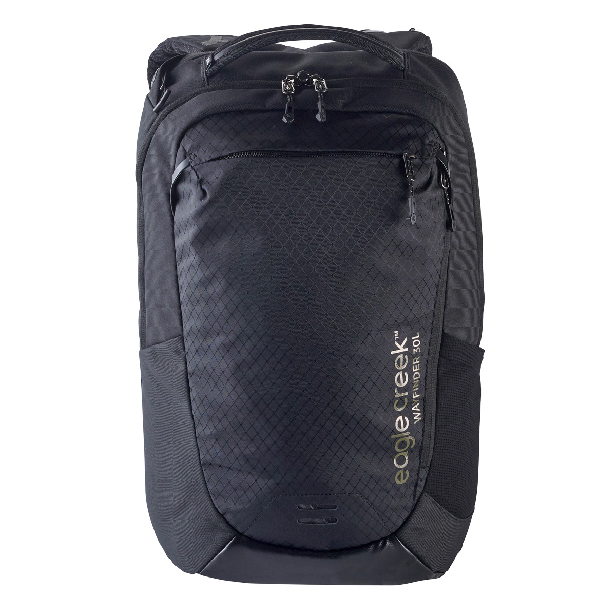 Eagle Creek Black 30L Wayfinder Backpack
