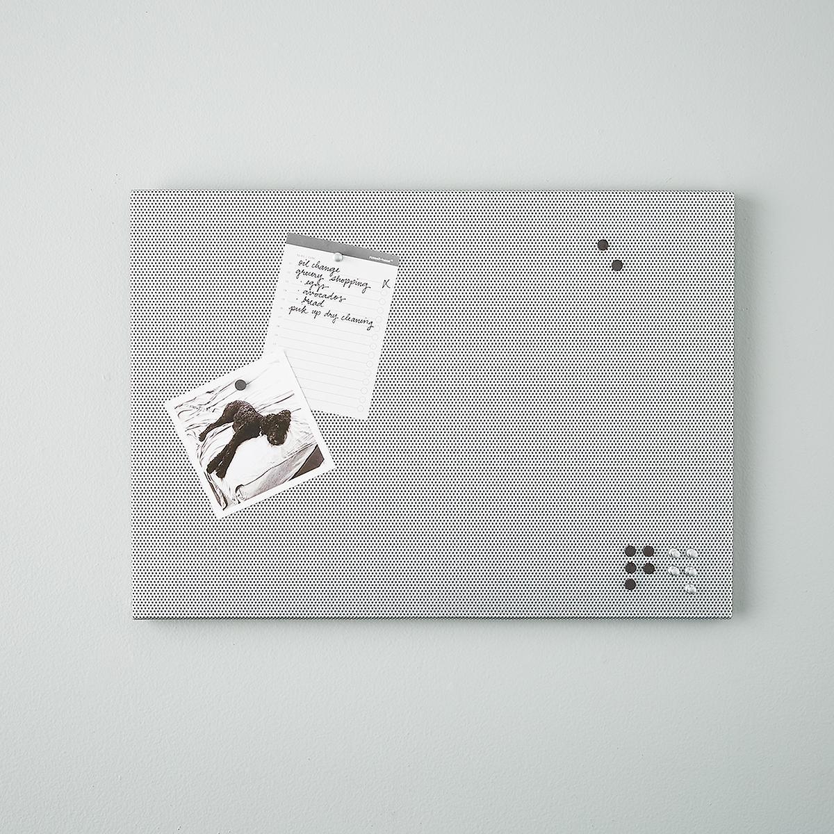 Umbra Magnetic Bulletboard