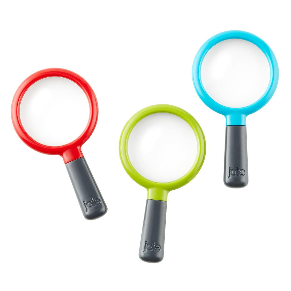 Joie Magnetic Magnifying Glass
