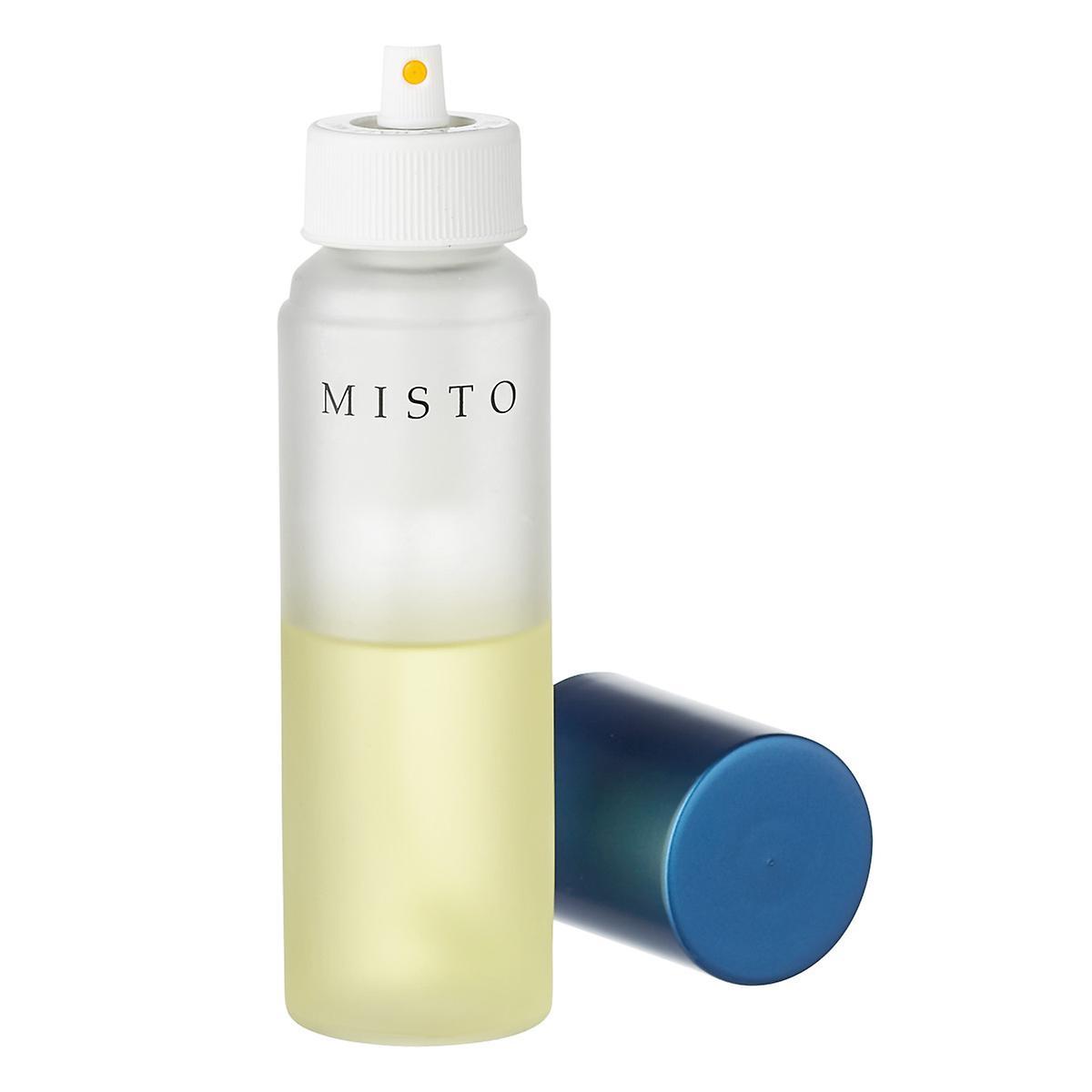 Misto Olive Oil Sprayer
