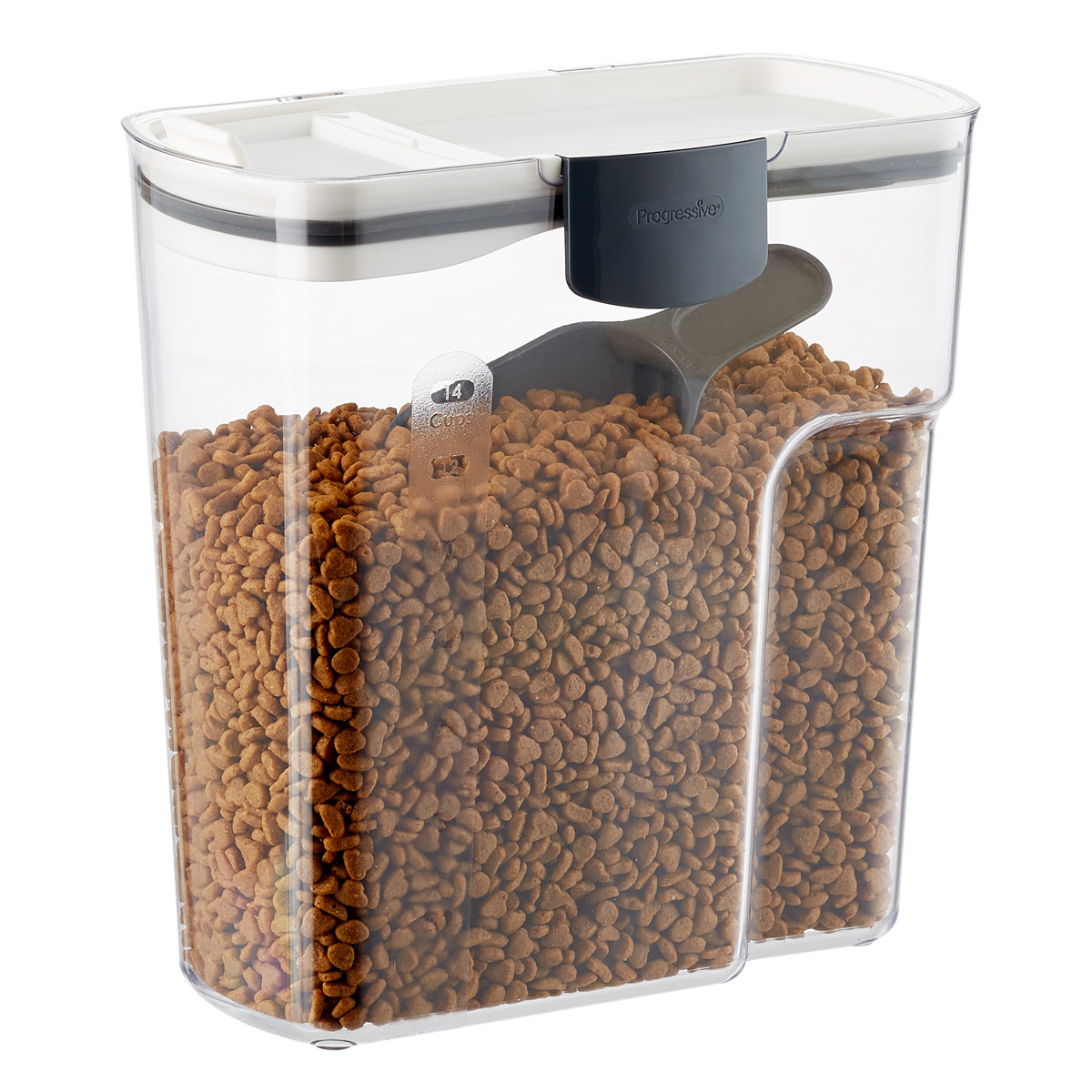 ProKeeper Pet Food Container