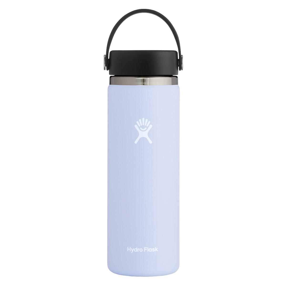 Fog 20 oz. Wide Mouth Hydro Flask