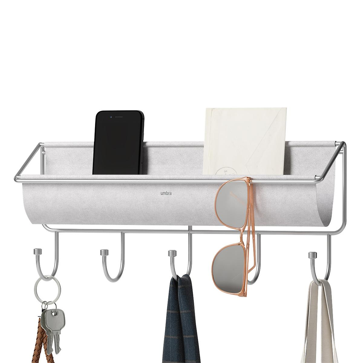 Umbra Hammock Hook Rack