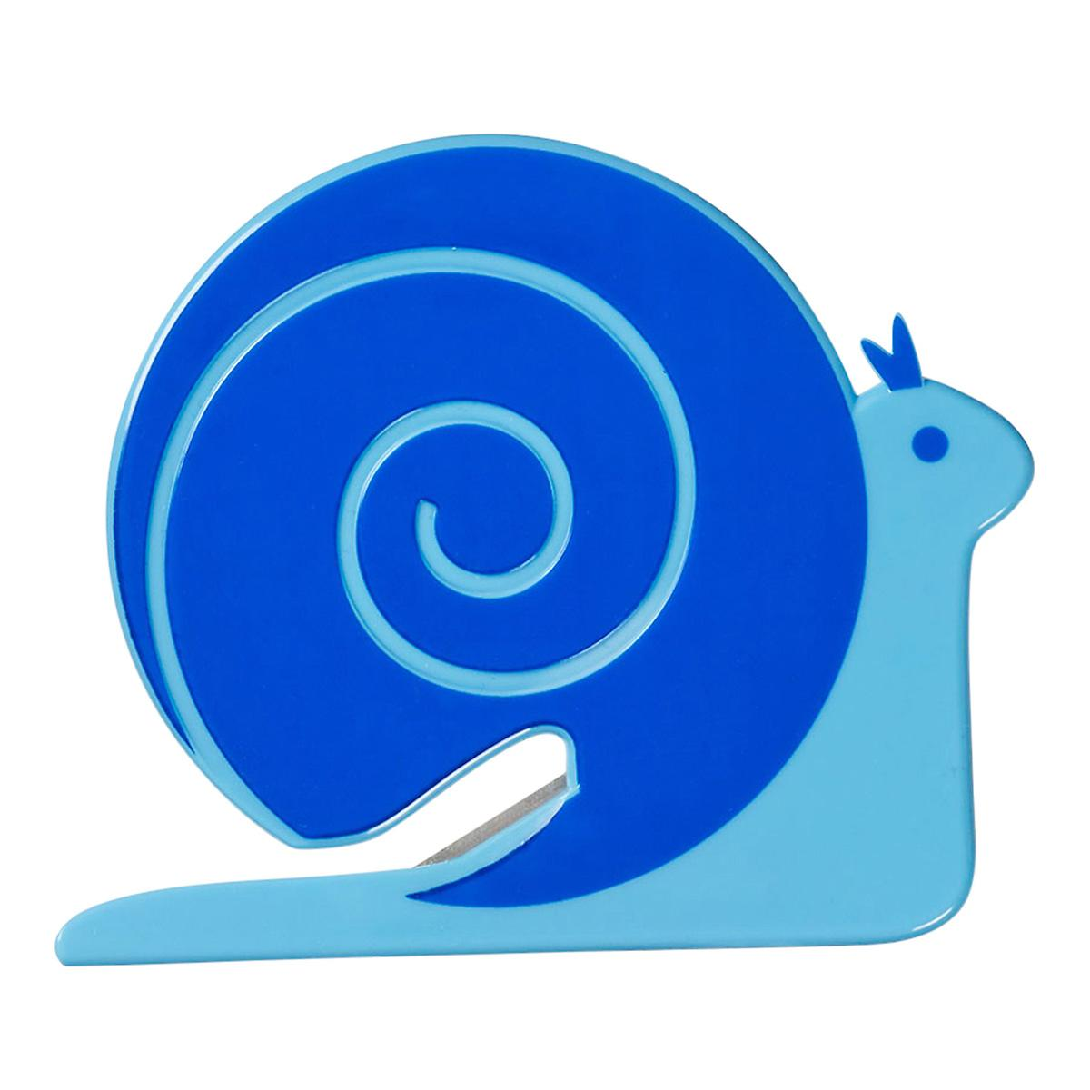 Snail Mail Envelope Opener