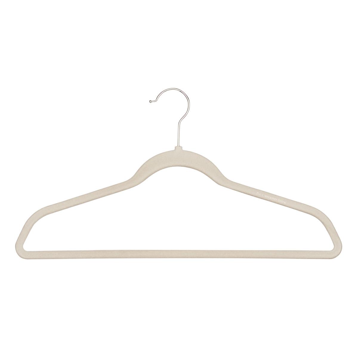 P&V: How To Maximize A Small Closet