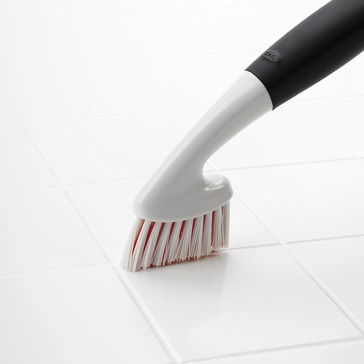 OXO Good Grips Grout Brush