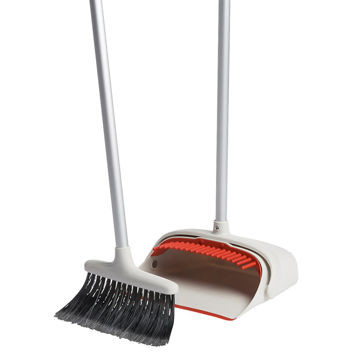 OXO Good Grips Upright Sweep Set