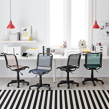 Office Desks & Chairs