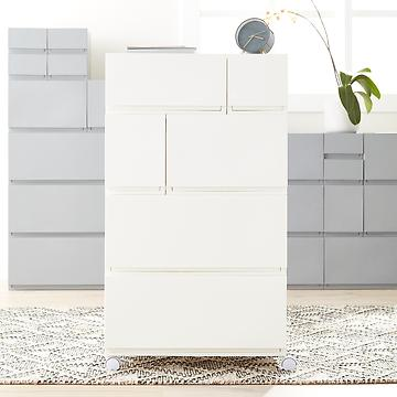 Up to 25% off Select Storage Collections