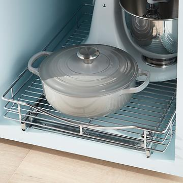 20% Off Lynk Cabinet Roll-Out Drawers