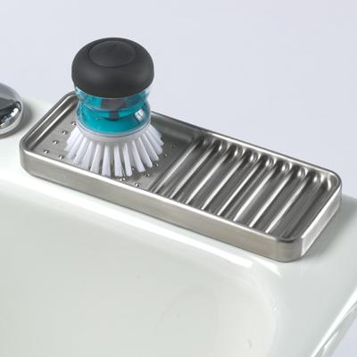 iDesign Forma Sink