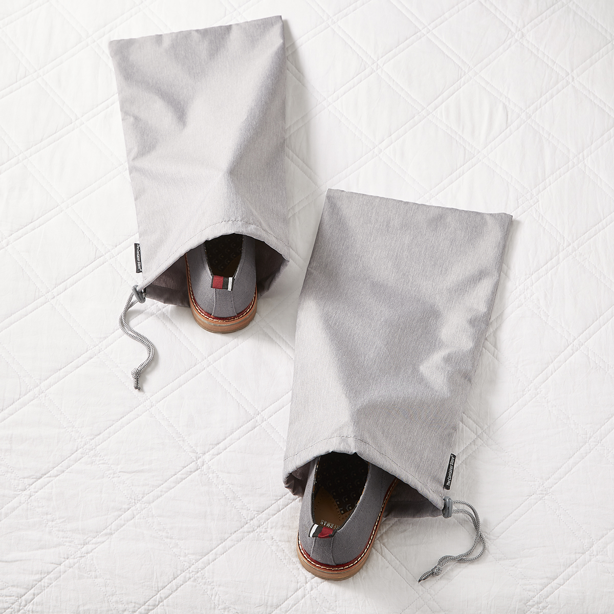 Shoe Covers Set of 2