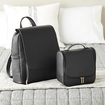 Stackers Travel Collection