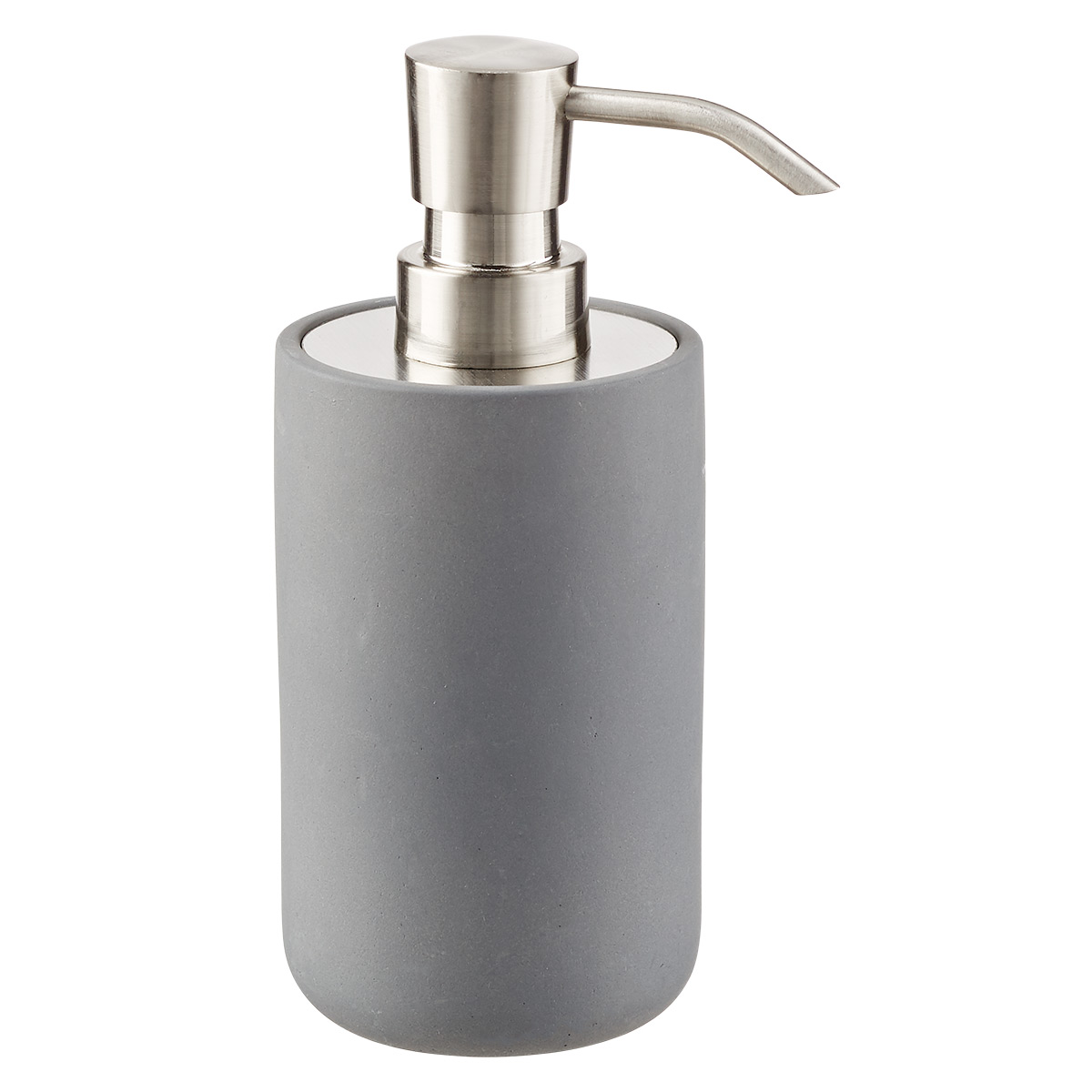 5 oz. Concrete Soap Dispenser