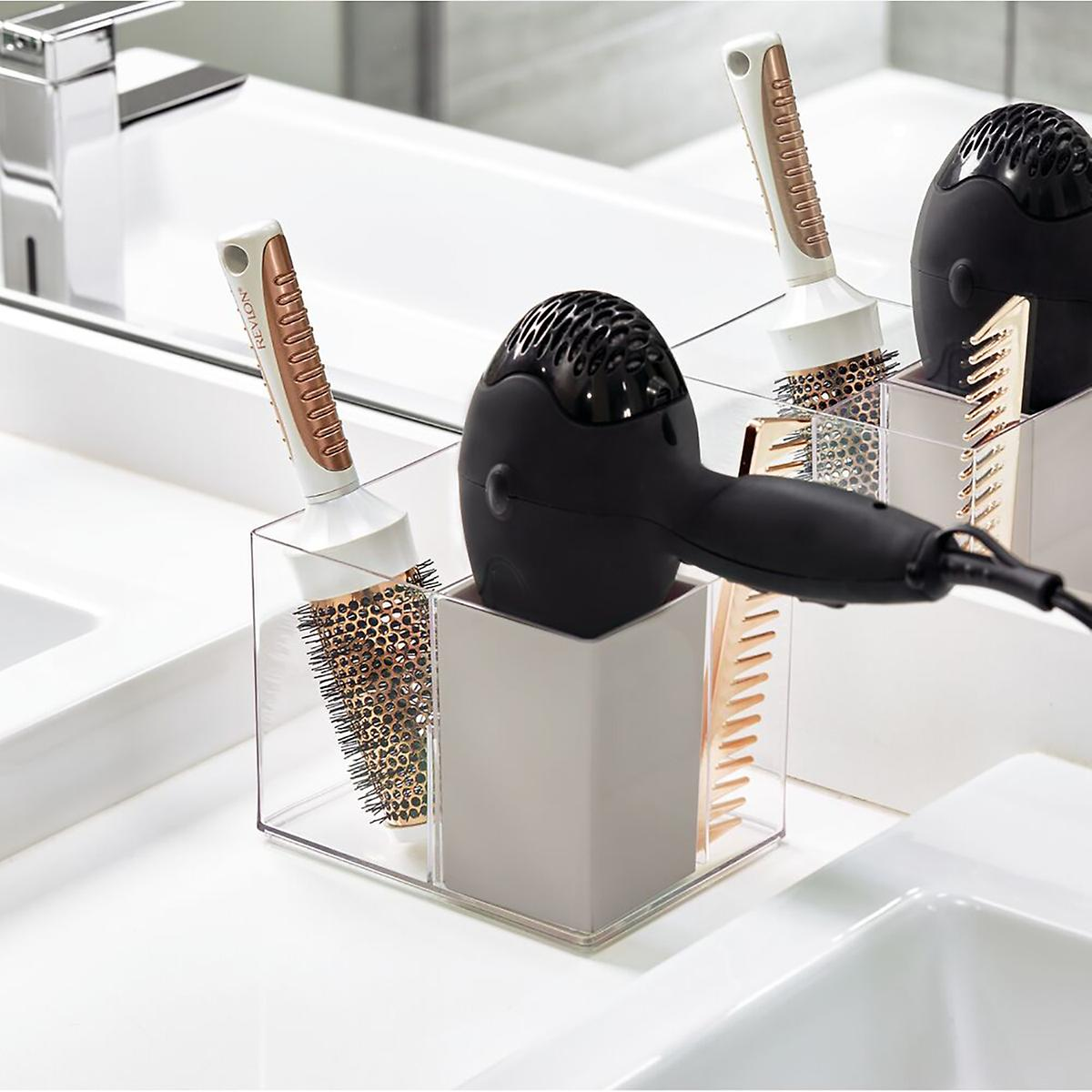 The Home Edit Hair Tool Holder