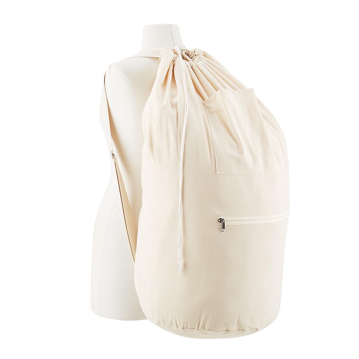 Umbra Linen Stuffle Laundry Pack