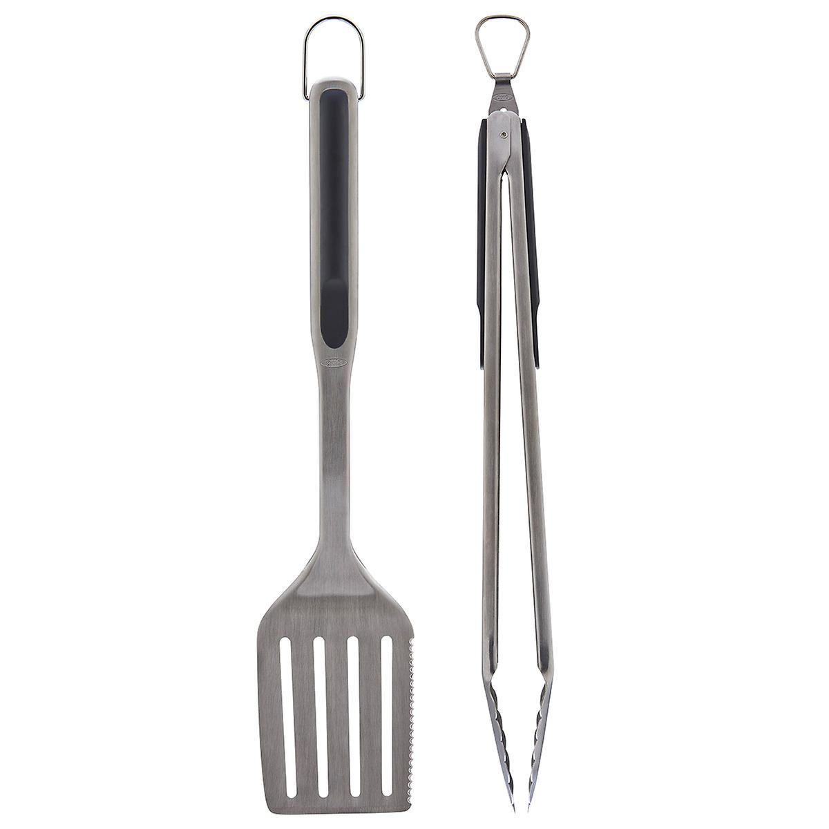 OXO 2 Piece Grilling Set