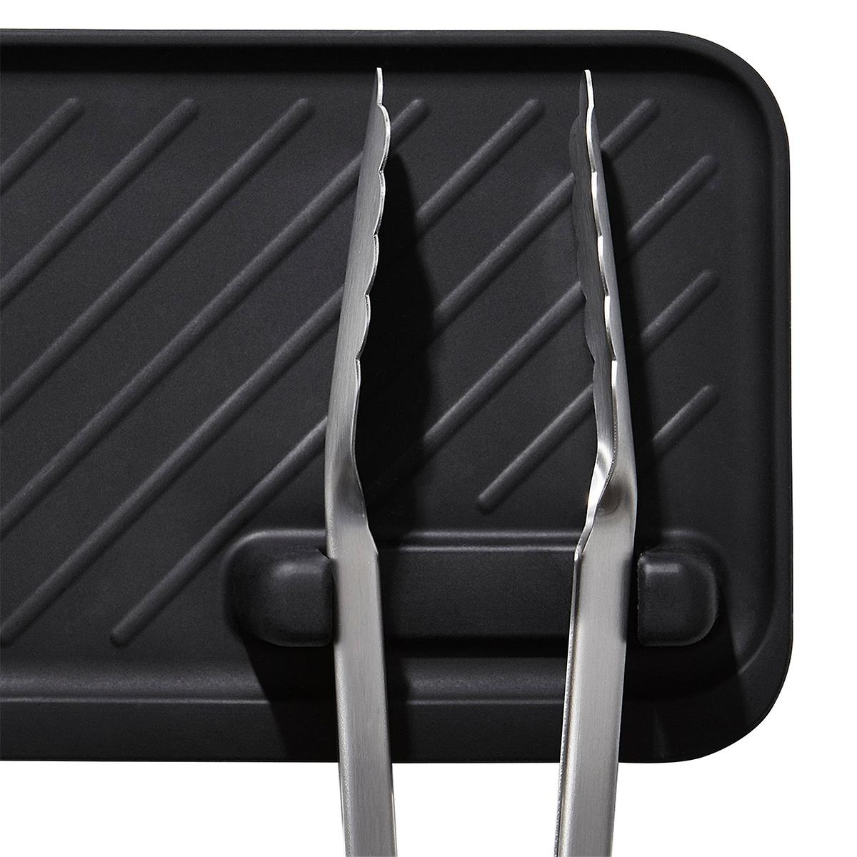 OXO Grill Tool Rest