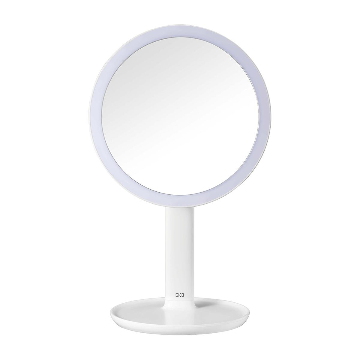 5X iMira Mini Lighted Mirror
