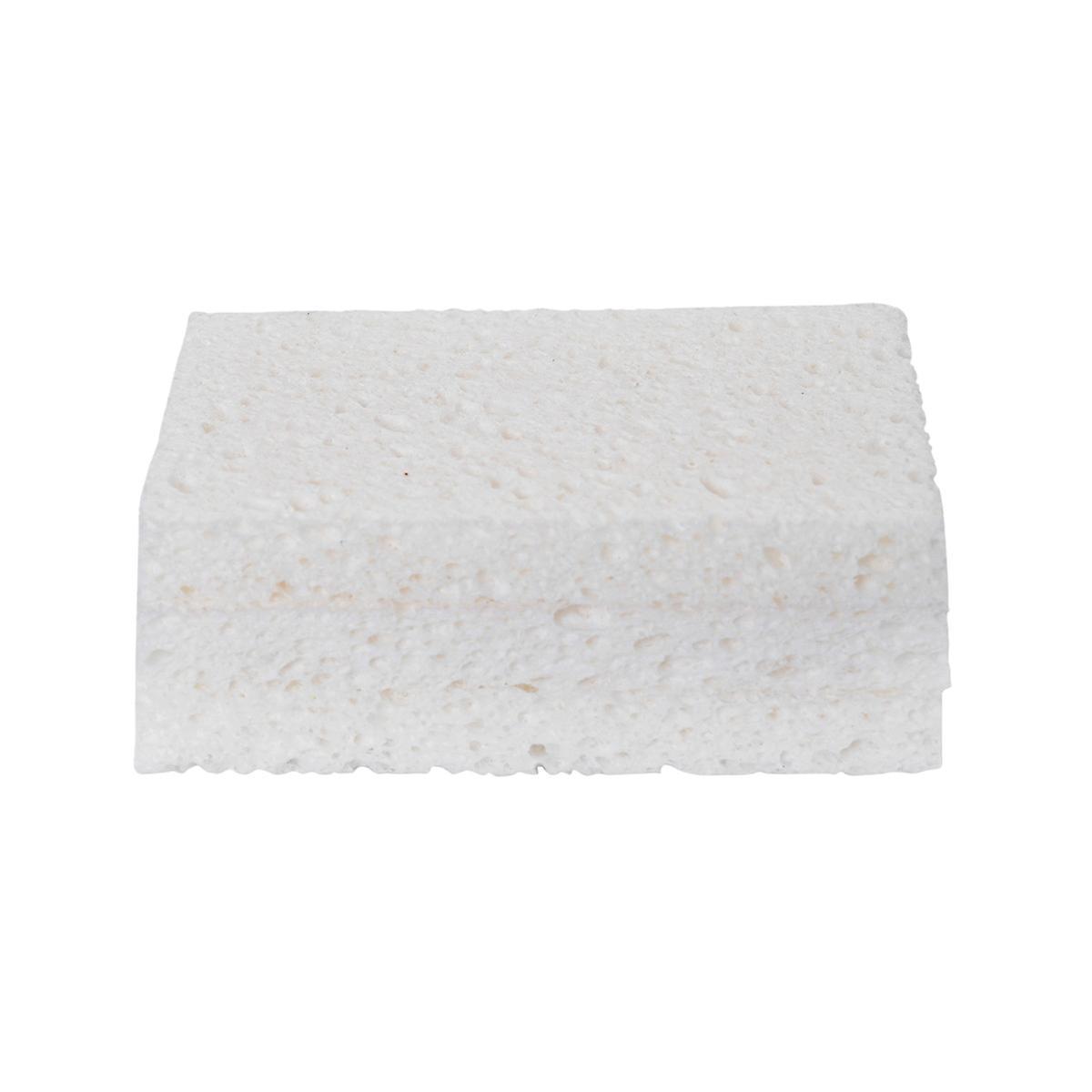 Full Circle Plain Jane Cellulose Sponge