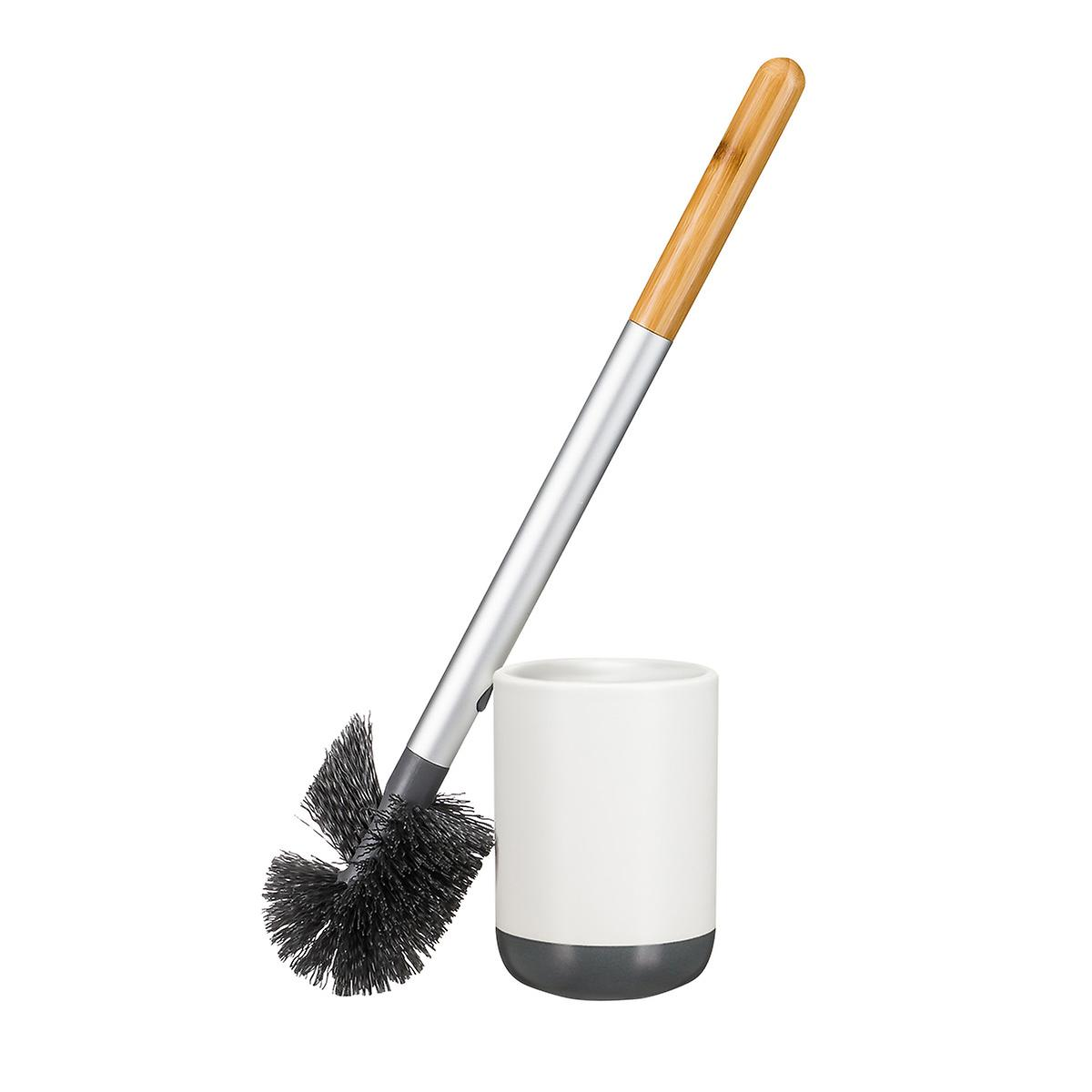 Full Circle Scrub Queen Toilet Brush