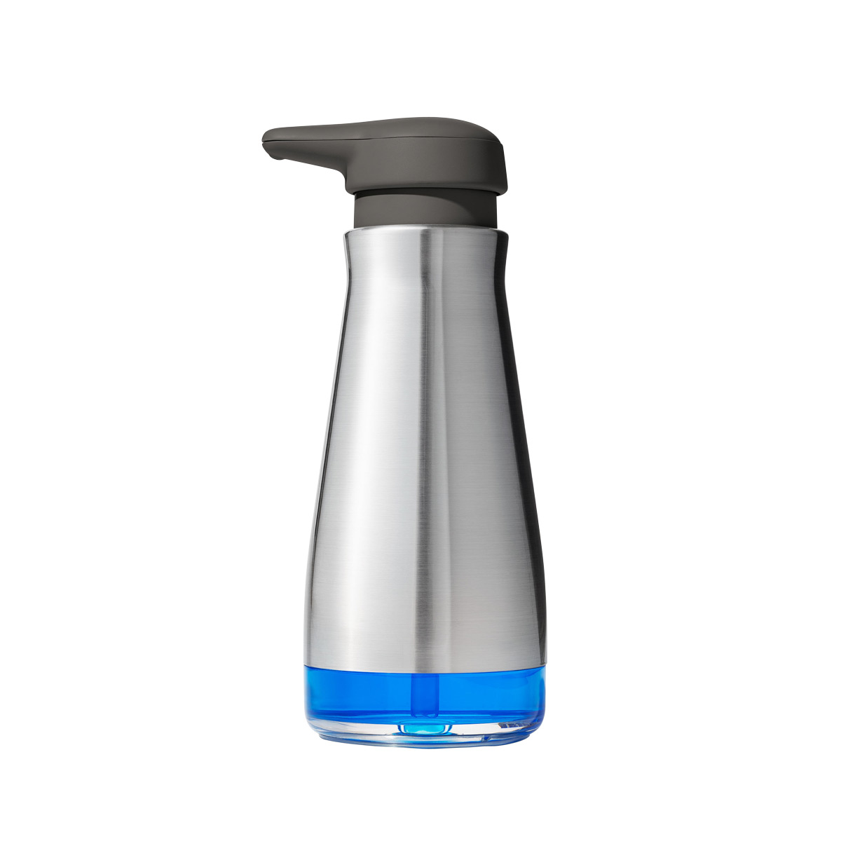 OXO 12 oz. Big Button Pump Dispenser