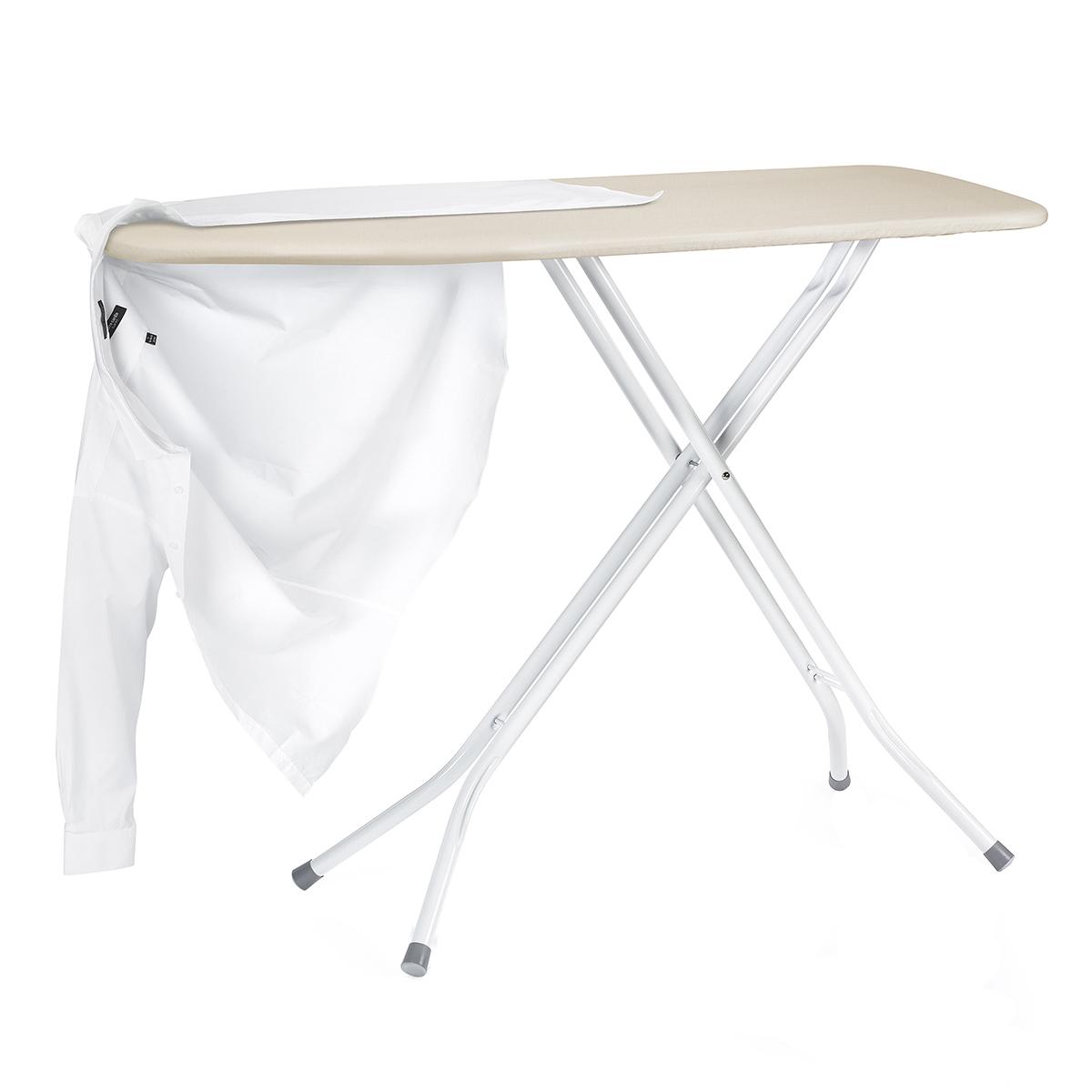 Polder Classic Ironing Board