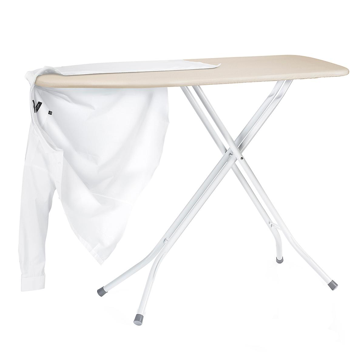 Polder Classic Ironing Board