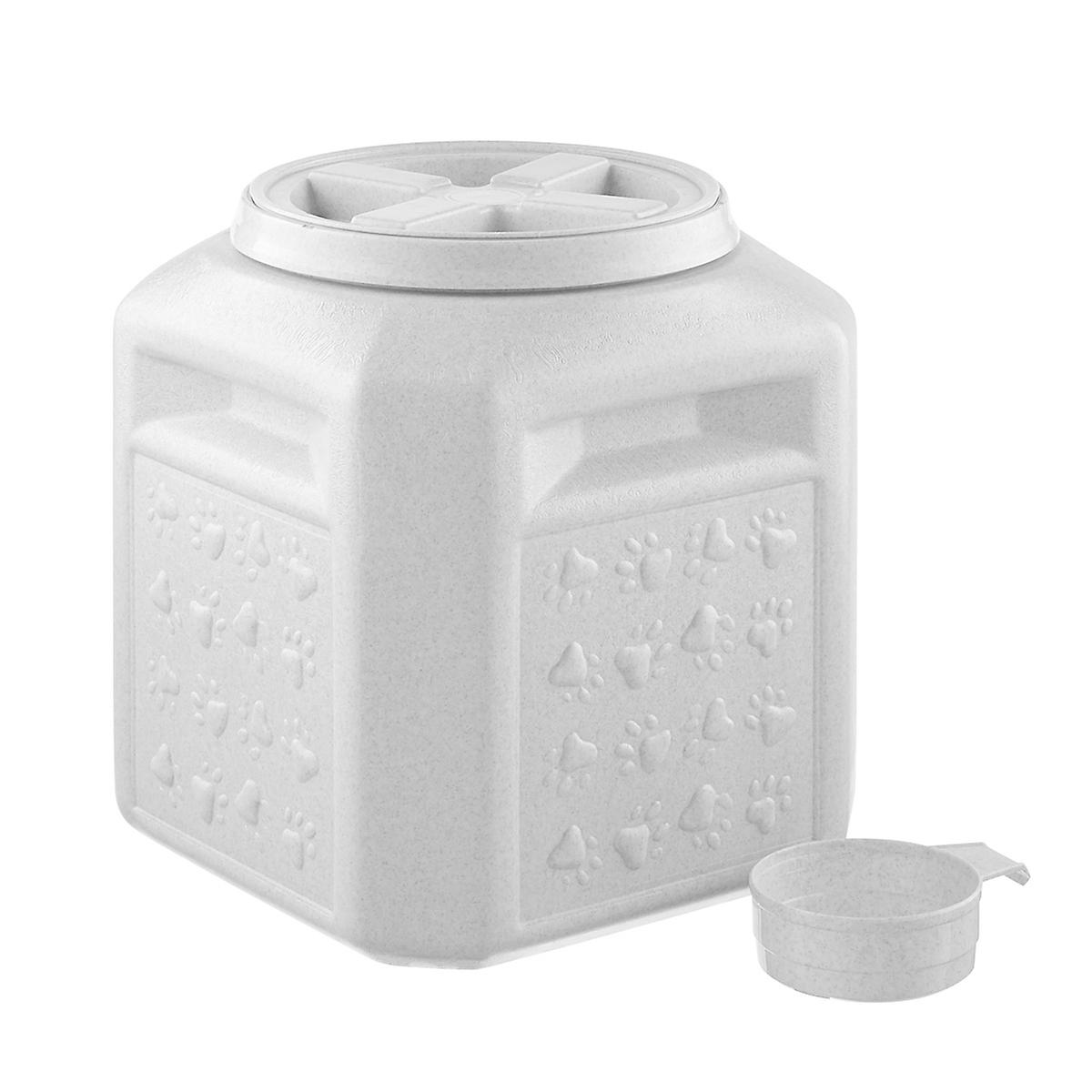 30 lb. Vittles Vault Pet Food Container