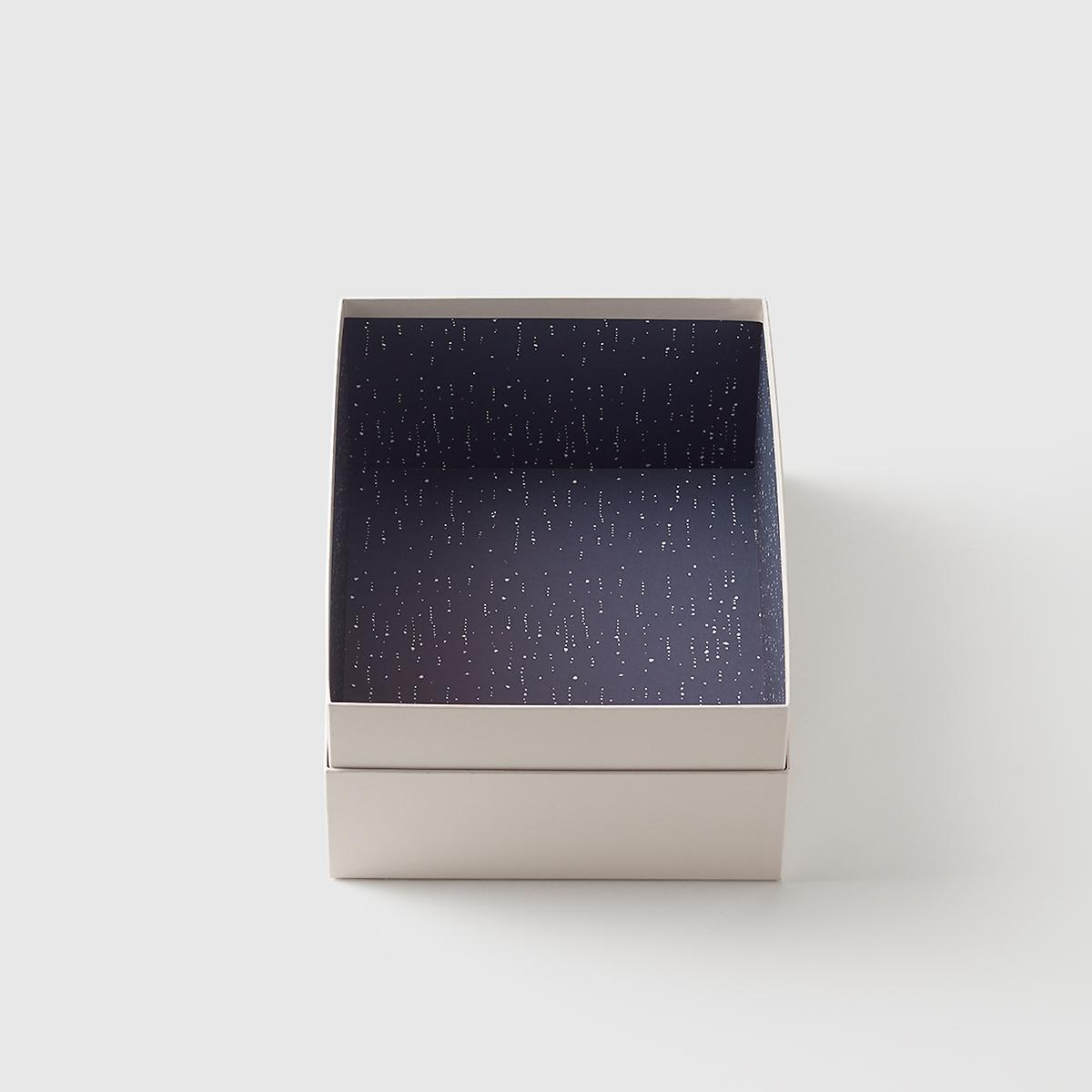 Marie Kondo Balance Hikidashi Closet Storage Box