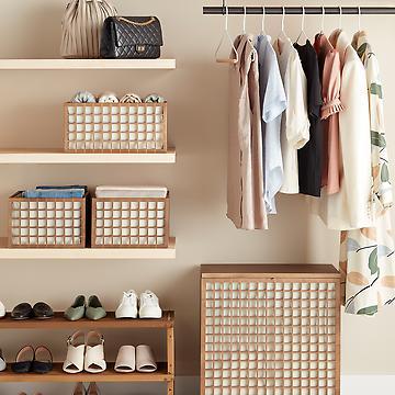Shoji Collection