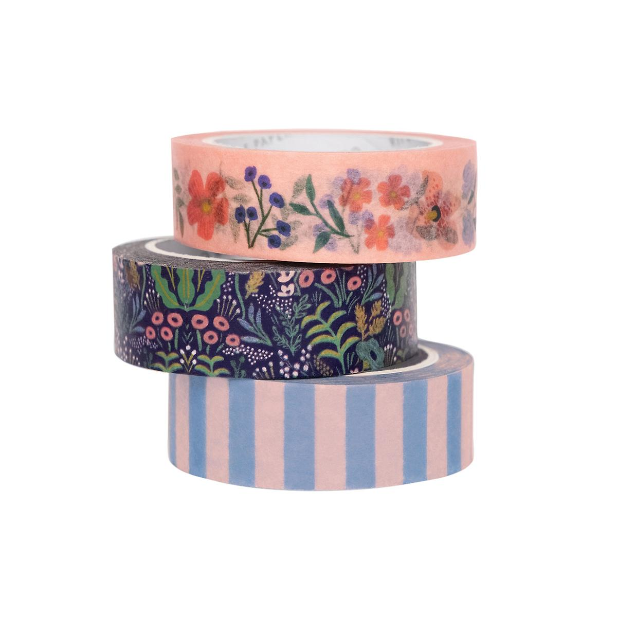 Rifle Paper Co. Tapestry Washi Paper Tape
