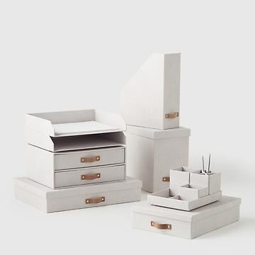 Marie Kondo Calm Collection