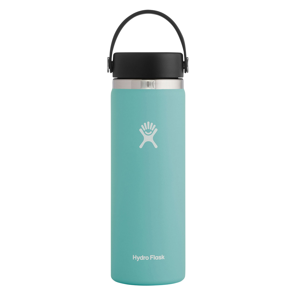Alpine 20 oz. Wide Mouth Hydro Flask
