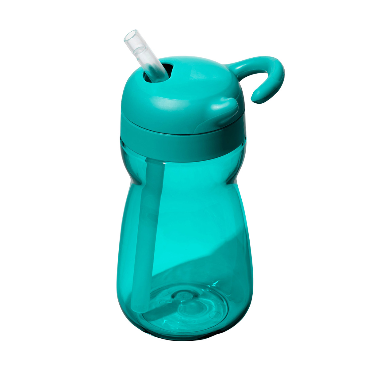 OXO Tot Adventure Water Bottle