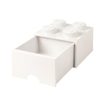 15% off Lego Storage