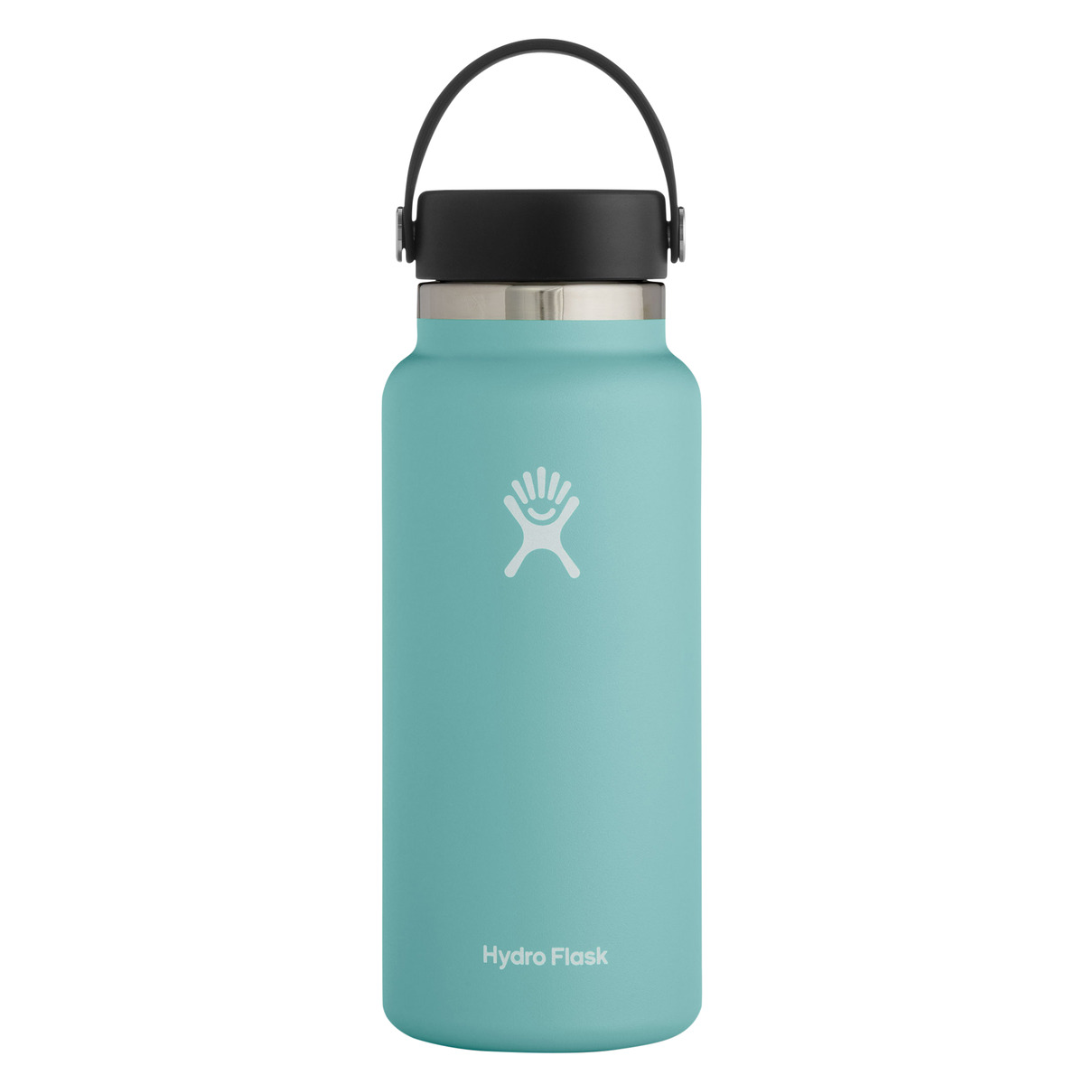 Alpine 32 oz. Wide Mouth Hydro Flask