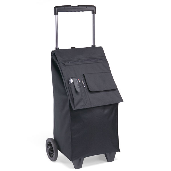 reisenthel Business Trolley Shopping Cart