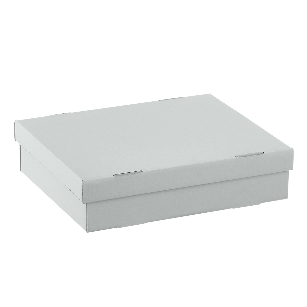 Archival Garment Storage Box