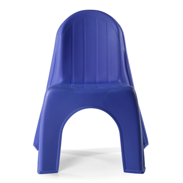 Kid's Chair