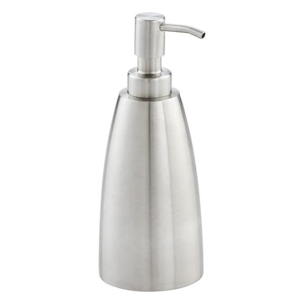 Forma~ Soap Pump Dispenser