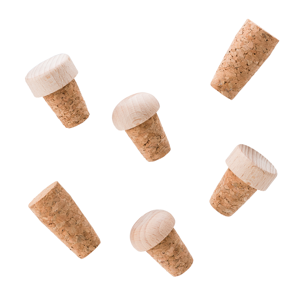 Replacement Corks